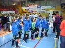 2.místo-SK Union Vršovice 2001_1