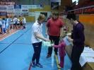 Nejlepší hráč turnaje - Bednář Michal SK Union Vršovice 2000_1