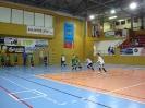 Utkání s SK Union Vršovice 2001_1
