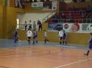 Utkání s FC Liteň/Zadní Třebaň_1